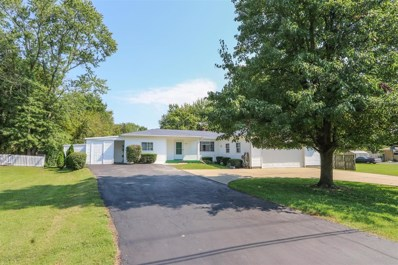 5602 Betty Lane, Miami Twp, OH 45150 - #: 1596412