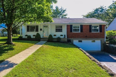9120 Shadetree Drive, Sycamore Twp, OH 45242 - #: 1596415