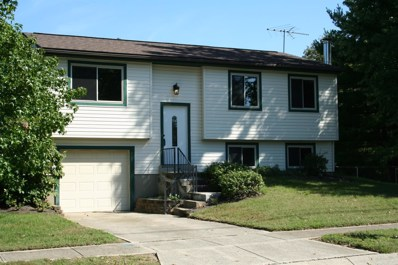 201 Etta Avenue, Harrison, OH 45030 - #: 1596487