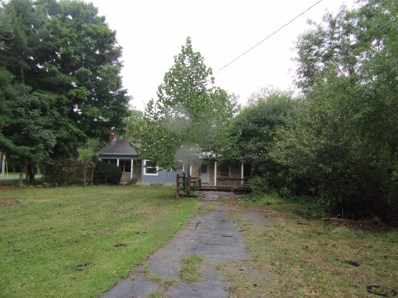 1080 Hine Road, Ross Twp, OH 45013 - #: 1596522