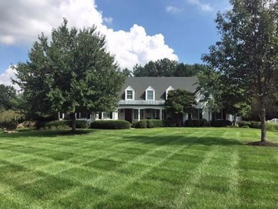 338 Sunny Acres Drive, Anderson Twp, OH 45255 - #: 1596697