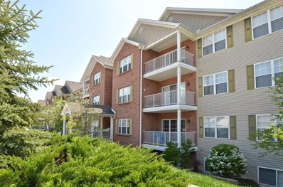 4504 Clearwater Place UNIT 16, Green Twp, OH 45248 - #: 1596712