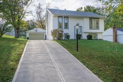 2487 Redstart Drive, Fairfield, OH 45014 - #: 1596808