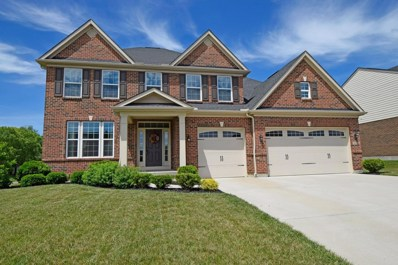 5676 E Senour Drive, West Chester, OH 45069 - #: 1596820
