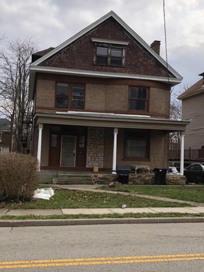 875 Lexington Avenue, Cincinnati, OH 45229 - #: 1596830