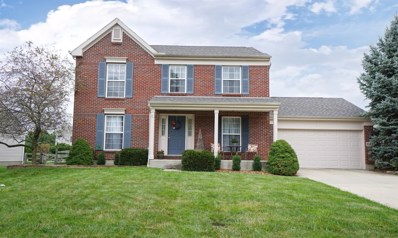 1183 Wingwood Trail, Union Twp, OH 45103 - #: 1597184
