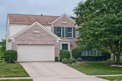 6051 Birkdale Drive, West Chester, OH 45069 - #: 1597241