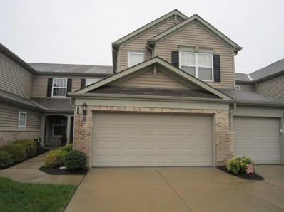 7403 Red Oak Court, Mason, OH 45040 - #: 1597258