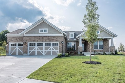 5100 Sleigh Court UNIT 436, Liberty Twp, OH 45011 - #: 1597280