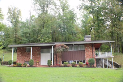 3000 West Fork Road, Green Twp, OH 45211 - #: 1597372