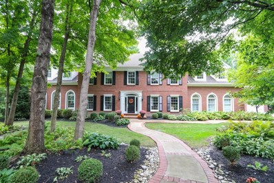 7685 Indian Pond Court, West Chester, OH 45241 - #: 1597590