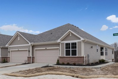 944 Valleywatch Drive UNIT 33C, Springfield Twp., OH 45231 - #: 1597604