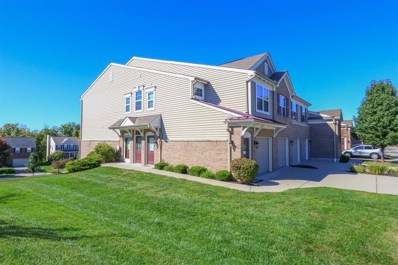 7591 Skyview Circle UNIT 19101, Green Twp, OH 45248 - #: 1597667