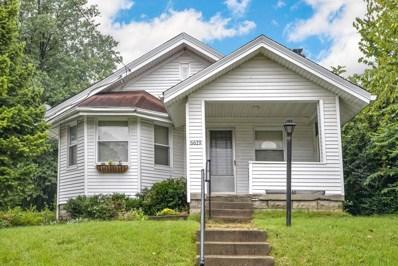 6619 Coleridge Avenue, Cincinnati, OH 45213 - #: 1597761