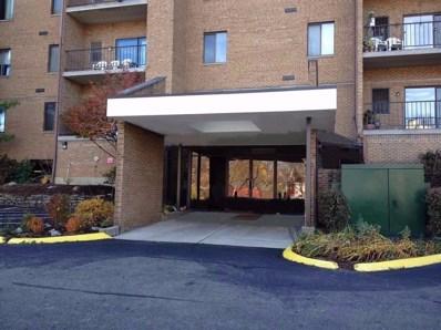 3004 Glenmore Avenue UNIT 309, Cincinnati, OH 45238 - #: 1597773
