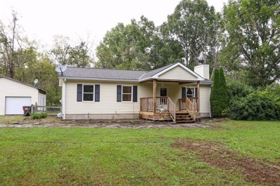 3073 Wahl Road, Clark Twp, OH 45130 - #: 1597803