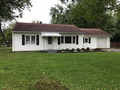 1222 St Rt 131, Miami Twp, OH 45150 - #: 1598202