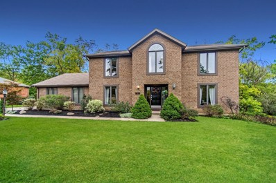 7456 Wethersfield Dr, West Chester, OH 45069 - #: 1598300