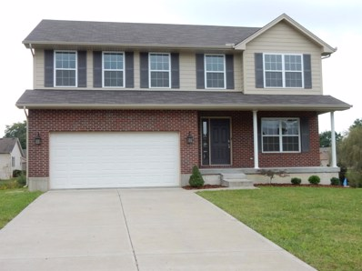 19 Ethel Drive, Monroe, OH 45050 - #: 1598394