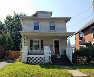 1753 Cleveland Avenue, Norwood, OH 45212 - #: 1598442