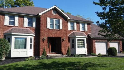 7990 Plantation Drive, West Chester, OH 45069 - #: 1598534