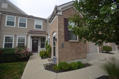 7637 Skyview Circle, Green Twp, OH 45248 - #: 1598611