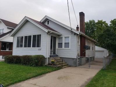 2453 Williams Avenue, Norwood, OH 45212 - #: 1598662