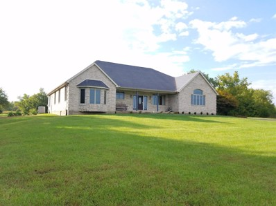 6627 State Road, Milford Twp, OH 45064 - #: 1598960