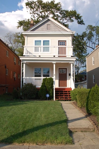 1960 Lexington Avenue, Norwood, OH 45212 - #: 1598998