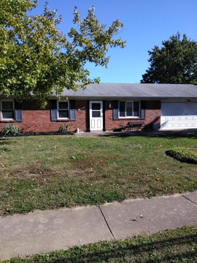 5340 Chateau Way, Fairfield, OH 45014 - #: 1599167