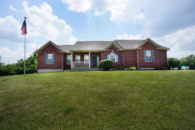 2511 Katie Drive, Turtle Creek Twp, OH 45036 - #: 1599212
