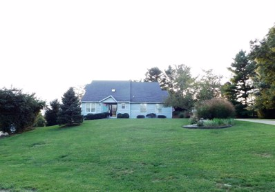 525 Kittery Lane, Pierce Twp, OH 45255 - #: 1599241