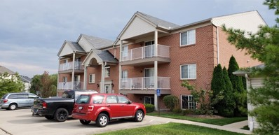 3332 Emerald Lakes Drive UNIT 1D, Green Twp, OH 45211 - #: 1599523