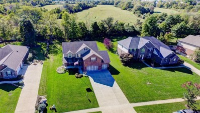 5685 Longhunter Chase Drive, Liberty Twp, OH 45044 - #: 1599764