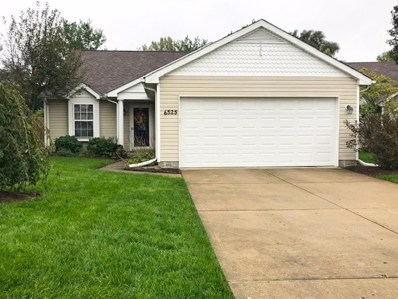 6525 Calloway Court, Middletown, OH 45044 - #: 1599808