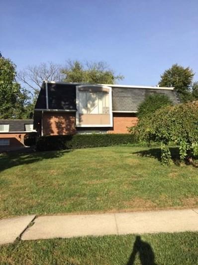 6031 Ridgeacres Drive UNIT B, Golf Manor, OH 45237 - #: 1599995