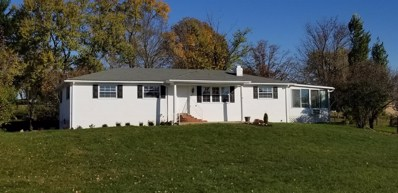 6990 Emery Court, West Chester, OH 45069 - #: 1599998
