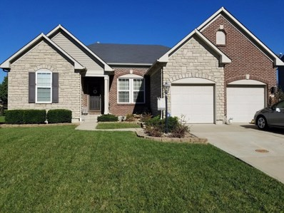 4074 Woodsly Drive, Union Twp, OH 45103 - #: 1600120