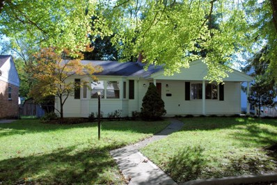 1374 Dyer Avenue, Anderson Twp, OH 45230 - #: 1600366
