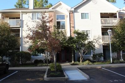 710 Carrington Place UNIT 310, Loveland, OH 45140 - #: 1600937