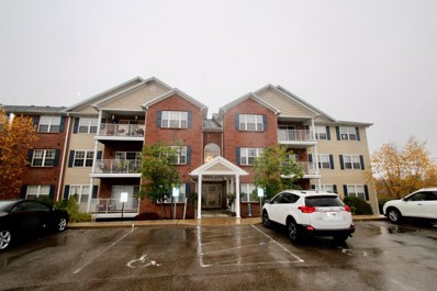 4504 Clearwater Place UNIT 13, Green Twp, OH 45248 - #: 1601917