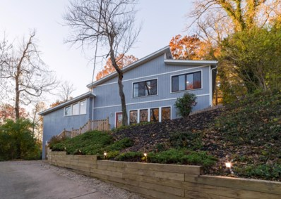5868 Turpin Hills Drive, Anderson Twp, OH 45244 - #: 1601964