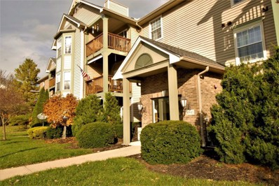 4941 N Arbor Woods Court UNIT 101, Green Twp, OH 45248 - #: 1602323