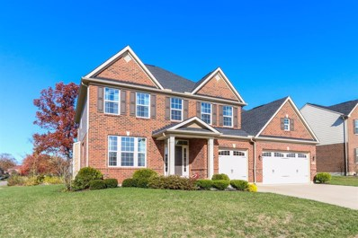 5676 E Senour Drive, West Chester, OH 45069 - #: 1602398
