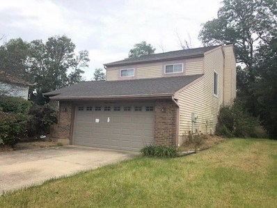 1200 Forest Run Drive, Union Twp, OH 45103 - #: 1602545