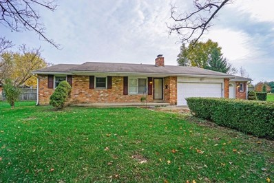7600 Dickey Road, Madison Twp, OH 45042 - #: 1602569