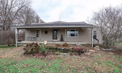 15133 Crawford Day Road, Green Twp, OH 45154 - #: 1602571