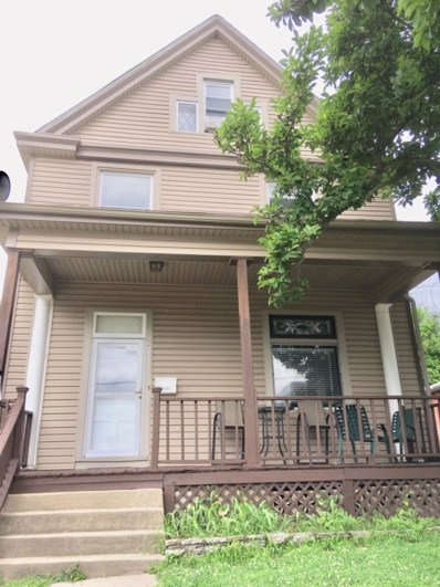 3731 Lovell Avenue, Cheviot, OH 45211 - #: 1602766