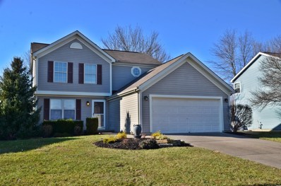1227 Ben Avon, Union Twp, OH 45103 - #: 1602842