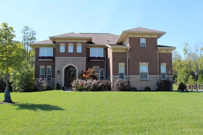 5441 Whispering Brook Court, Liberty Twp, OH 45011 - #: 1603164